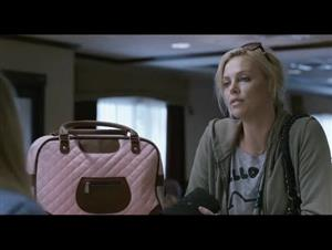 Young Adult Trailer Video Thumbnail