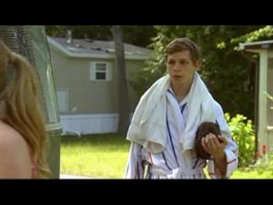 Youth in Revolt Trailer Video Thumbnail