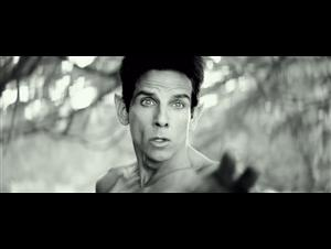 "Zoolander 2 - ""No. 2"" Video Thumbnail"