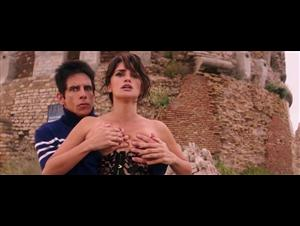 Zoolander 2 - International Trailer Video Thumbnail