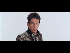 Zoolander 2 - Teaser Trailer Video Thumbnail