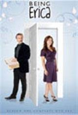 Being Erica: S1 Movie Poster