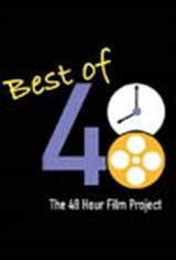 Best of The 48 Hour Film Project Movie Poster