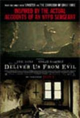 Deliver Us From Evil (2006) Movie Poster
