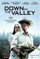 Down in the Valley (2006) Movie Poster