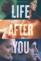 Life After You Movie Poster