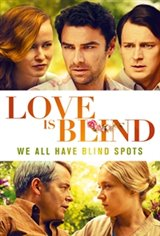 Love is Blind Movie Poster