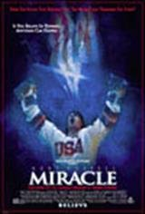 Miracle (2004) Movie Poster