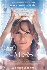 Miss Movie Poster