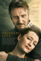 Ordinary Love Movie Poster