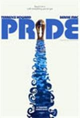 Pride (2007) Movie Poster