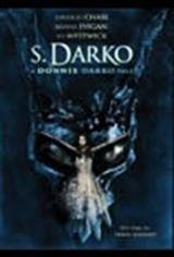 S. Darko: A Donnie Darko Tale Movie Poster