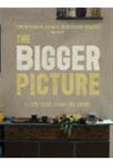 The Bigger Picture Movie Poster