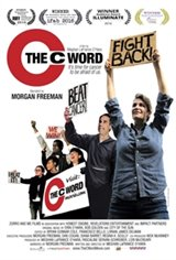 The C Word Movie Poster