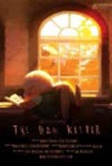 The Dam Keeper Movie Poster