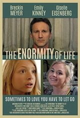 The Enormity of Life Movie Poster