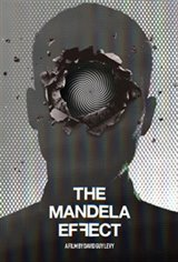 The Mandela Effect Movie Poster