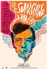 The Sunshine Makers Movie Poster