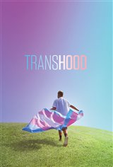 Transhood Movie Poster