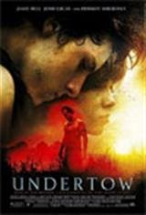 Undertow (2004) Movie Poster