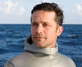 Fabien Cousteau photo