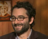 Jay Duplass photo