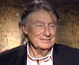 Joel Schumacher photo