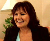 Mary Walsh photo