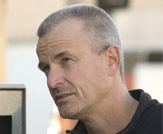 Nick Cassavetes photo