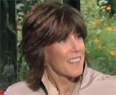 Nora Ephron photo