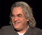 Paul Greengrass photo