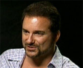 Shane Black photo