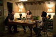 10 Cloverfield Lane Photo 5