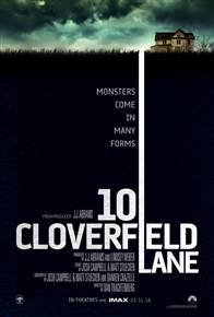 10 Cloverfield Lane Photo 10