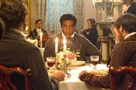 12 Years a Slave Photo 2
