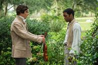12 Years a Slave Photo 3