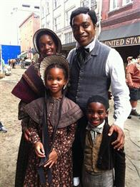 12 Years a Slave Photo 5