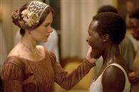 12 Years a Slave Photo 4