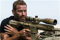 13 Hours: The Secret Soldiers of Benghazi Photo 33