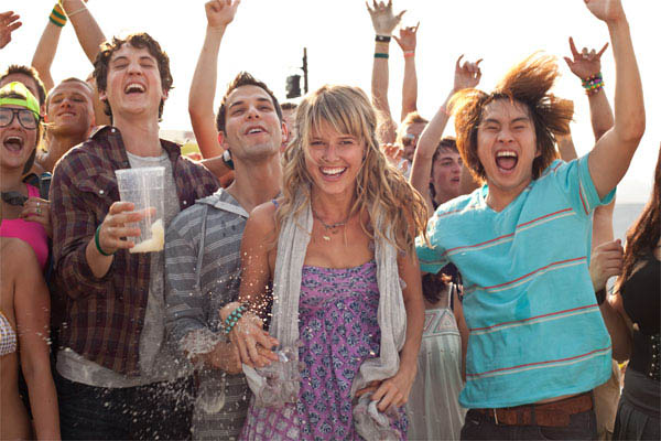 21 & Over Photo 11 - Large