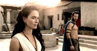 300: Rise of an Empire Photo 13