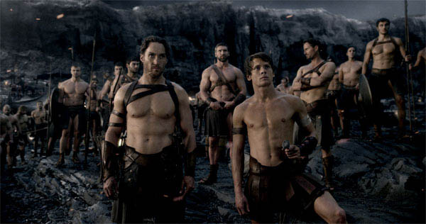 300: Rise of an Empire Photo 8 - Large
