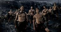 300: Rise of an Empire Photo 8