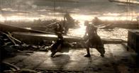 300: Rise of an Empire Photo 39