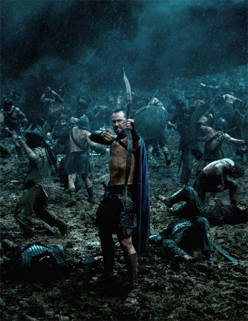 300: Rise of an Empire Photo 47 - Large