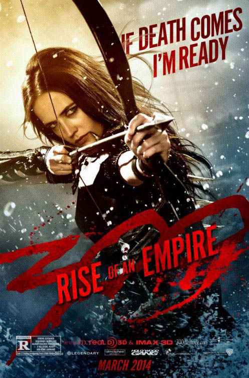 300: Rise of an Empire Photo 59 - Large