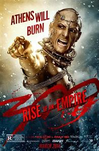 300: Rise of an Empire Photo 61