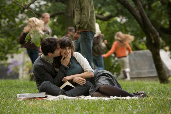 (500) Days of Summer Photo 1 - Large