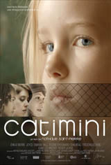 Catimini Movie Poster