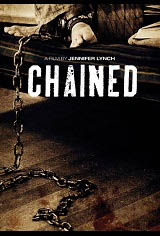 Chained Movie Poster